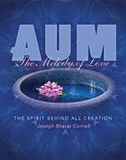 aum-the-melody-of-love