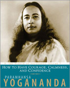 how_to_have_courage_calmness confidence